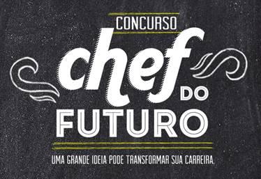 Concurso Chef do Futuro