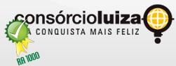 Consórcio Magazine Luiza, Carros, Imóveis