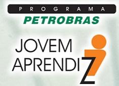 Jovem Aprendiz Petrobras 2014