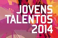 Jovens Talentos International Paper 2014