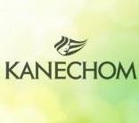 Kanechom Produtos
