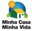 Minha Casa Minha Vida 2013/2014