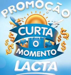 www.lacta.com.br, Promoção Lacta Curta o Momento 2013