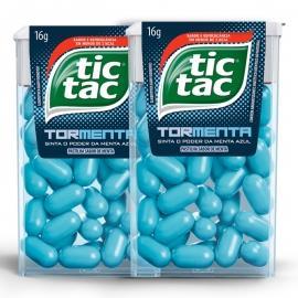 Promocao Tic Tac 2013 Tormenta