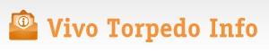 Promoção Vivo Torpedo Info