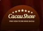 Trabalhe Conosco Cacau Show, Vagas Páscoa