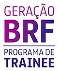 Trainee BRF 2014