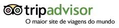 TripAdvisor Brasil