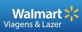 Walmart Viagens, passagens, hotéis