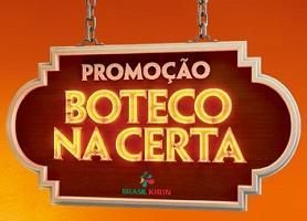 r7.com/sucessonacerta, Promoção Sucesso na Certa, Inscrição