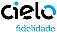 www.cielofidelidade.com.br, Site Cielo Fidelidade