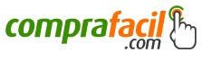 www.comprafacil.com.br/aproveite, Compra Fácil Ofertas