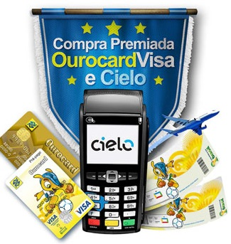 www-comprapremiadaourocard-com-br