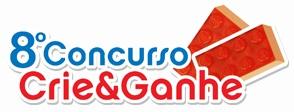 www.crieeganhelego.com.br, Concurso Crie & Ganhe Lego Ri Happy