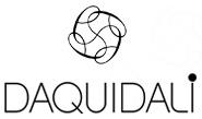 www.daquidali.com.br, Site DaquiDali Eliana