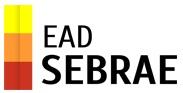 www.ead.sebrae.com.br, EAD Sebrae Cursos Gratuitos