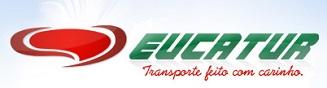 www.eucatur.com.br, Eucatur Passagens, Horários