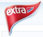 www.extra.com.br/promocaoextra, Promoção Extra 2013