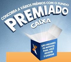 www.fundopremiadocaixa.com.br, Promoção Fundo Premiado Caixa