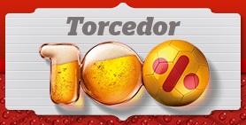 www.futebol100porcentoitaipava.com.br, Promoção Torcedor 100% Itaipava