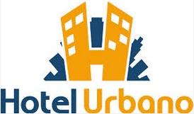 www.hotelurbano.com, Hotel Urbano, Hotéis