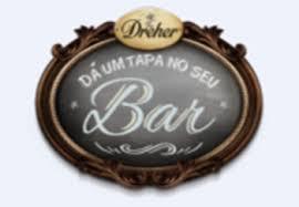 www.mandadreher.com.br, Dreher Dá Um Tapa no Seu Bar