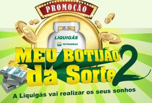 www meubotijaodasorte com br