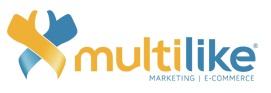 www multilike com br