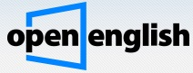 www.openenglish.com.br, Open English Curso Online