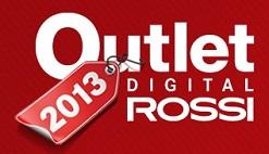 www.outletrossi.com.br, Outlet Rossi Imóveis Com Descontos