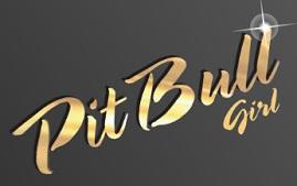 www.pitbulljeans.com.br, Pit Bull Jeans, Coleção, Onde Comprar