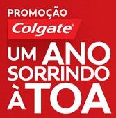 www-promocaocolgate-com-br
