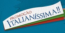 www.promocaoitalianissima.com.br, Promoção Italianíssima Dr. Oetker