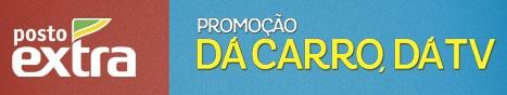 www promocaopostoextra com br