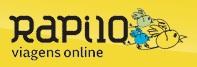 www.rapi10.com.br, Rapi10 Passagens, Viagens