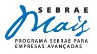 www.sebraemais.com.br, Site Sebrae Mais