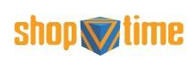 www.shoptime.com/moveis, Shoptime Móveis e Decorações