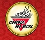 www.tonobox.com.br, Promoção Tô no Box China in Box
