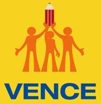 www.vence.sp.gov.br, VENCE SP Cursos, Inscrições 2013