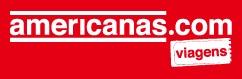 Americanas Viagens Pacotes, Cruzeiros
