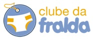 Clube da Fralda Bebê Store