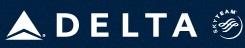 Delta SkyMiles milhas