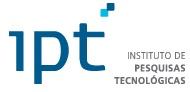 Estágio IPT 2014