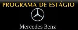 Estágio Mercedes-Benz 2014
