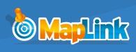 MapLink Tempo Agora