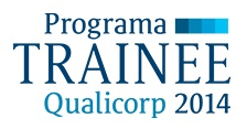 Trainee Qualicorp 2014