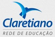 Vestibular Claretiano 2014