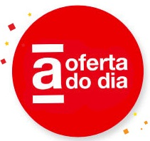 www.americanas.com.br/aofertadodia, Americanas Oferta do Dia