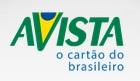 www.avista.com.br, Avista Cartão Fatura, Saldo, Extrato