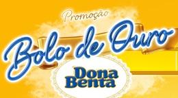 www.bolodeourodonabenta.com.br, Promoção Bolo de Ouro Dona Benta